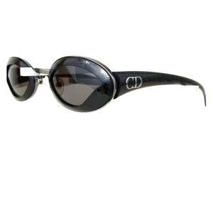 CHRISTIAN DIOR 92W Pin Up Sunglasses